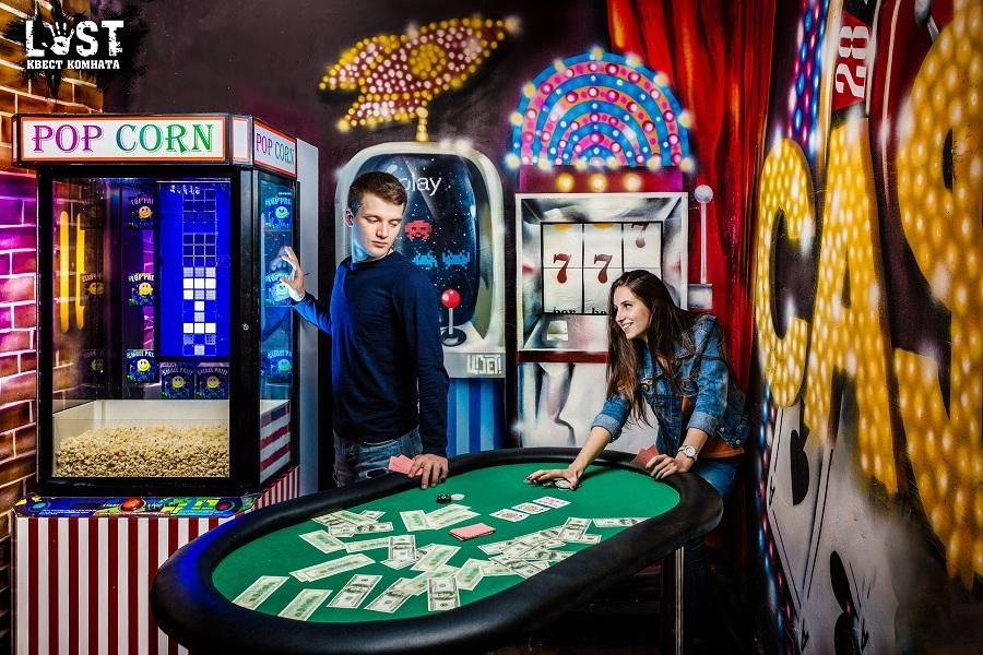 ograblenie-kazino-kvest-otzivi